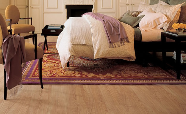 Mike Brooks Flooring Carpet Vinyl Ceramic Porcelain Laminate
